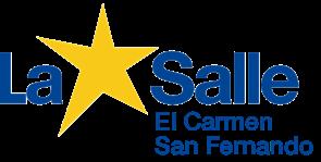La Salle El Carmen – San Fernando